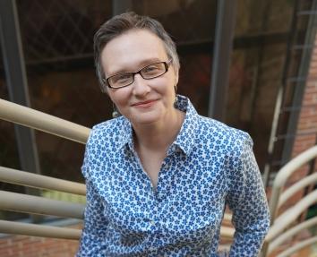 Beth Truesdale